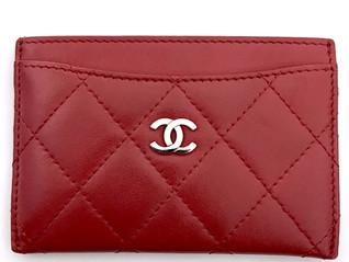 宮崎 CHANEL (シャネル) 買取り ブランドバッグ・財布 買い取りはNOAH(ノア)へどうぞ♪
