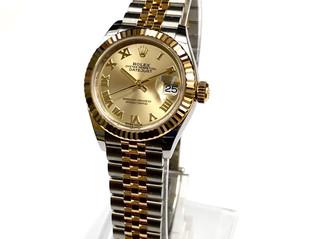 宮崎 ROLEX 買い取り ロレックス 買取り ブランド 腕時計買取り はNOAH(ノア)へどうぞ♪
