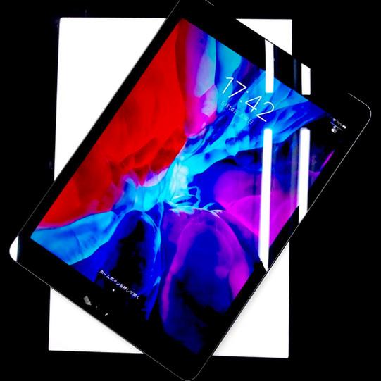 宮崎 iPad 買い取り iPhone スマホ タブレット買い取り は NOAH(ノア)に おまかせください♪