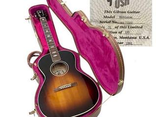 宮崎 楽器 買取り ギター買い取り (フェンダー・ギブソン・マーチン)買取り はNOAH(ノア)におまかせください♪