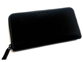 宮崎 プラダ 買取り ブランドバッグ・財布(シャネル・ヴィトン) 買取りはNOAH(ノア)に おまかせください♪