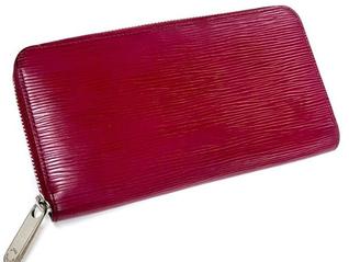 宮崎 LOUIS VUITTON ルイヴィトン 買い取り ブランドバッグ・財布(エルメス・シャネル・コーチ) 買取りはNOAH(ノア)へどうぞ♪