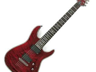 宮崎 エレキギター 買い取り 楽器 買取りはNOAH(ノア)へどうぞ♪