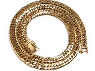 宮崎 金・プラチナ 買取り 指輪 買い取り ダイヤモンド 買取りはNOAH(ノア)におまかせください♪