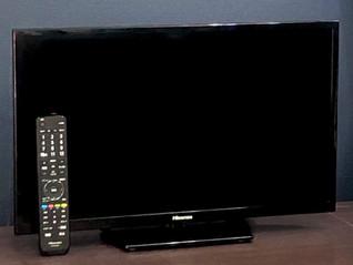 宮崎 液晶テレビ 買取り オーディオ機器買取り は NOAH(ノア)に おまかせください♪