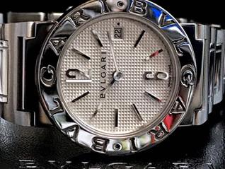 宮崎 BVLGARI ブルガリ 買取り 高級腕時計 買い取り ロレックス 買取りはNOAH(ノア)に おまかせください♪