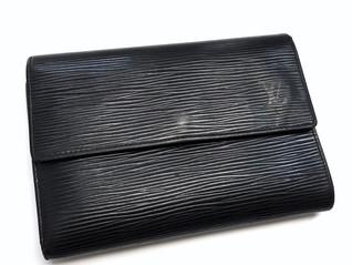 宮崎 ルイヴィトン 買取り ブランドバッグ・財布(ブルガリ・カルティエ) 買取りはNOAH(ノア)に おまかせください♪