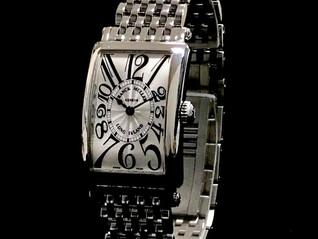 宮崎 フランクミュラー 買い取り ロレックス 買取り ブランド腕時計 買い取りはNOAH(ノア)におまかせください♪