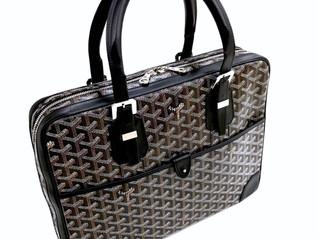 宮崎 ゴヤール 買取り ブランドバッグ・財布 買取りはNOAH(ノア)に おまかせください♪