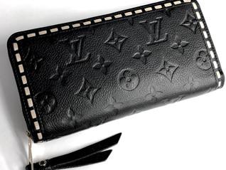 宮崎 ルイヴィトン 買い取り ブランドバッグ 高価買取り 財布 買取り はNOAH(ノア)におまかせください♪
