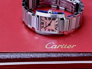 宮崎 Cartier カルティエ 買い取り ブランド腕時計買取り ロレックス買取りはNOAH(ノア)におまかせください♪