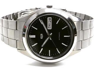 宮崎 ブランド 時計 買取り 腕時計 買い取り はNOAH(ノア)へどうぞ