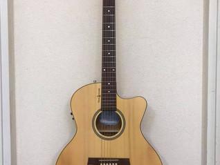宮崎 楽器 買い取り ギター・ベース・エフェクター 買取り は NOAH(ノア)へどうぞ☆