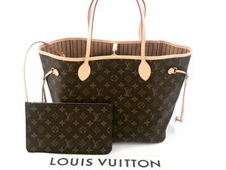 宮崎 LOUIS VUITTON ルイヴィトン 買い取り ブランドバッグ・財布(ルブタン・シャネル・グッチ) 買取りはNOAH(ノア)におまかせください♪