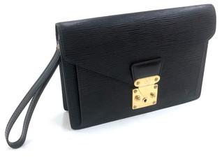 宮崎 ヴィトン 買取り ブランドバッグ・財布(ルブタン・マイケル コース) 高価買取りはNOAH(ノア)へどうぞ♪
