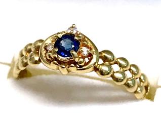 宮崎 KENZO 指輪 買い取り 金・プラチナ 買取り ダイヤモンド 買取りはNOAH(ノア)へどうぞ♪