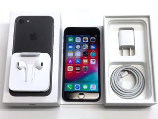 宮崎 iPhone 買取り iPhone 修理 iPhone バッテリー交換 は NOAH(ノア)に おまかせください♪