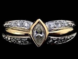 宮崎 金・プラチナ 買い取り ダイヤモンド 買取りはNOAH(ノア)へどうぞ♪