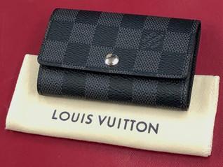宮崎 ルイヴィトン 高価買い取り ブランドバッグ 買取り 財布 高価買取り はNOAH(ノア)へどうぞ♪