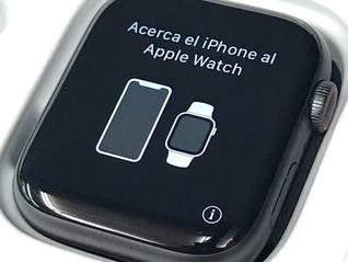 宮崎 AppleWatch 買取り iPad iPhone 買い取りタブレット スマホ 買い取り は NOAH(ノア)に おまかせください♪