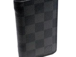 宮崎 ルイヴィトン 買取り ブランドバッグ・財布(ブルガリ・コーチ) 買取りはNOAH(ノア)に おまかせください♪