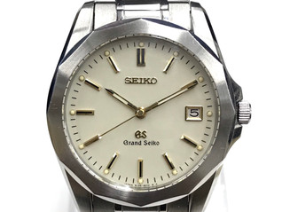 宮崎 Grand Seiko グランドセイコー 買い取り ブランド 腕時計買取り はNOAH(ノア)へどうぞ♪