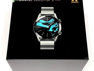 宮崎 スマートウォッチ 買取り アップルウォッチ 買い取り 腕時計 高価買い取り は NOAH(ノア)へどうぞ♪