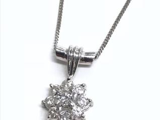 宮崎市 金 プラチナ買い取り ダイヤモンド 買取り ブランドジュエリー 買い取り は NOAH(ノア)へどうぞ