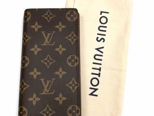 宮崎 ルイヴィトン 買い取り ブランド品 高価買取りはNOAH(ノア)におまかせください♪