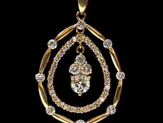 宮崎 金・プラチナ 買取り ダイヤモンド買い取り おまかせください♪買取専門NOAH(ノア)