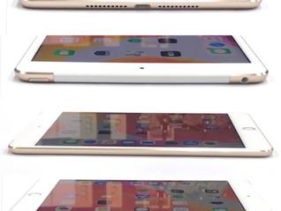 宮崎 iPad 買取り iPhone 買い取り タブレット スマホ 買い取り は NOAH(ノア)に おまかせください♪