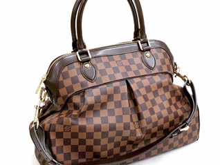 宮崎 LOUIS VUITTON ルイヴィトン 買い取り ブランドバッグ・財布(シャネル・ルブタン・グッチ) 買取りはNOAH(ノア)へどうぞ♪