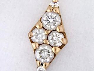 宮崎 ポンテヴェキオ買取り  金・プラチナ 高価買取り ダイヤモンド買い取りおまかせください♪買取専門NOAH(ノア)