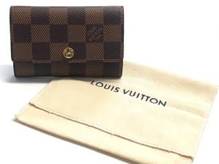 宮崎 ヴィトン 買取り ブランドバッグ・財布 買取りはNOAH(ノア)に おまかせください♪