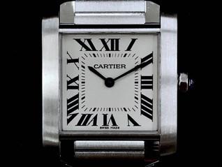 宮崎 カルティエ 買い取り 腕時計 買取り ロレックス 買い取りはNOAH(ノア)へどうぞ♪