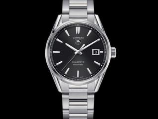 宮崎 タグホイヤー 買取り ロレックス腕時計 ブランド 買い取りはNOAH(ノア)へどうぞ♪