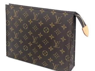 宮崎 ヴィトン 買取り ブランドバッグ・財布 買い取りはNOAH(ノア)におまかせください♪