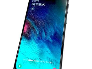 宮崎 Xperia Galaxy買取り iPhone 買い取り スマホ タブレット買い取り は NOAH(ノア)に おまかせください♪