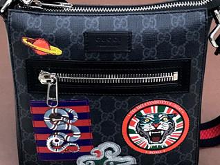 宮崎 グッチ 買取り ブランドバッグ・財布(ルブタン・セリーヌ) 買取りはNOAH(ノア)に おまかせください♪