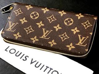 宮崎 ヴィトン 買取り 財布・バッグ(シャネル・エルメス・カルティエ)買い取りはNOAH(ノア)におまかせください♪