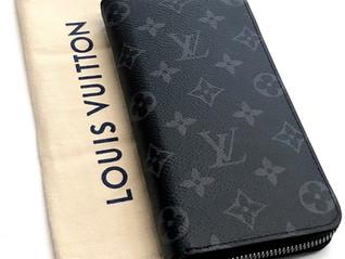 宮崎 ヴィトン 買取り ブランドバッグ・財布(エルメス・シャネル) 買取りはNOAH(ノア)に おまかせください♪