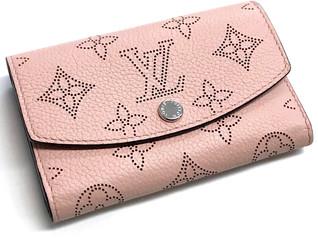 宮崎 ヴィトン 買取り ブランドバッグ・財布(エルメス・カルティエ) 高価買取りはNOAH(ノア)におまかせください♪