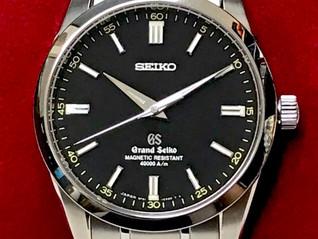 宮崎 Grand Seiko グランドセイコー 買取り SEIKO セイコー腕時計 買い取りはNOAH(ノア)へどうぞ♪