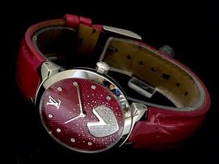 宮崎 ルイヴィトン 買い取り 腕時計 買取り ブランド 買い取りはNOAH(ノア)におまかせください♪