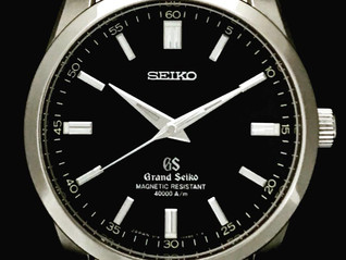 宮崎 Grand Seiko(高級腕時計)買取り ブランド腕時計(シャネル・オメガ・ロレックス) 買い取り は NOAH(ノア)へどうぞ♪