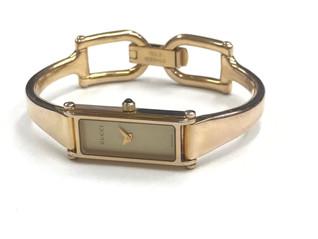宮崎 GUCCI グッチ 買い取り ブランドウォッチ 腕時計買取り はNOAH(ノア)へどうぞ♪