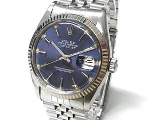 宮崎 ロレックス 買い取り 腕時計 買取り ブランド 買い取りはNOAH(ノア)におまかせください♪