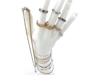 宮崎 金 プラチナ 買い取り ネックレス買取り リング・指輪 買取り 貴金属 買い取りはNOAH(ノア)におまかせください♪