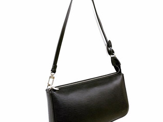 宮崎 ルイ ヴィトン 買い取り ブランドバッグ・財布(エルメス・シャネル) 高価買取りはNOAH(ノア)におまかせください♪