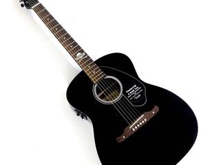 宮崎 ギター買取り 楽器 買い取り は NOAH(ノア) におまかせください♪